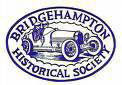 Bridgehampton Historical Society