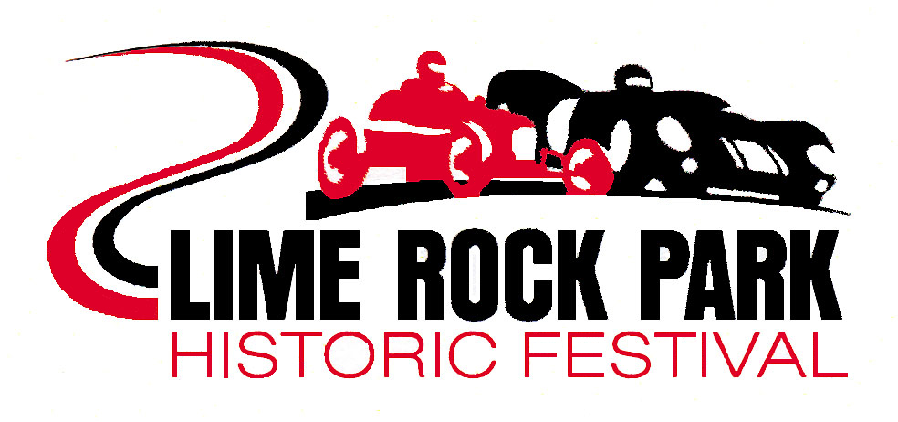 Lime Rock Historics